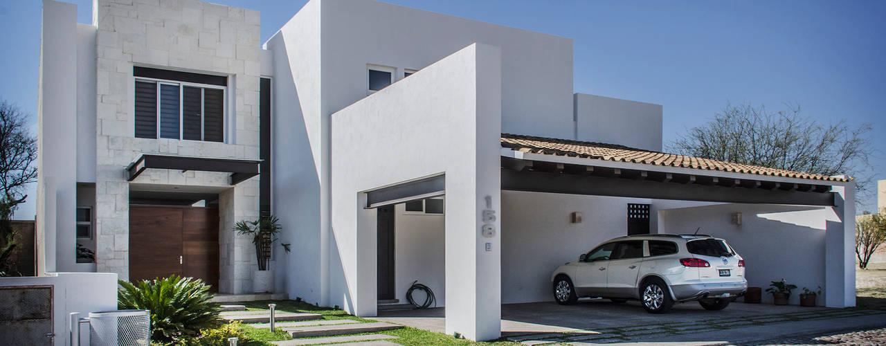 di Oscar Hernández - Fotografía de Arquitectura