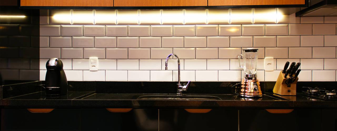 Revestimiento De Cocinas | 10 Revestimientos Para Modernizar Tu Cocina