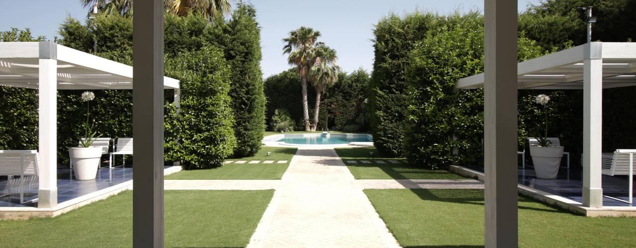studioSAL_14 Modern pool
