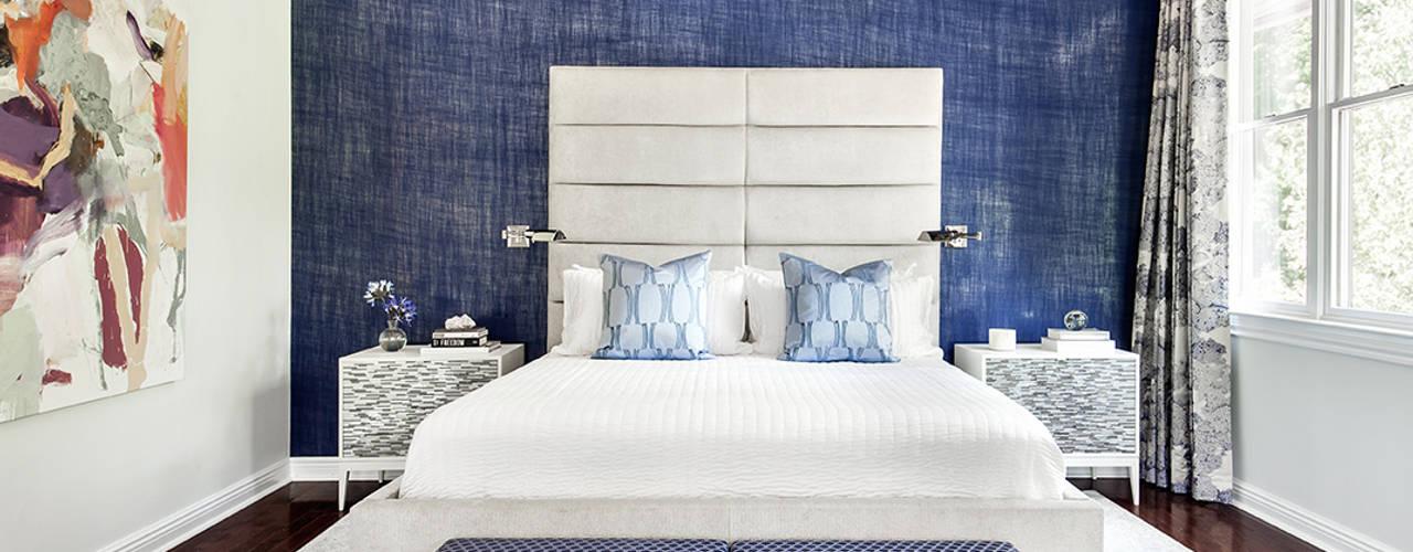 Bedrooms Clean Design Modern Bedroom