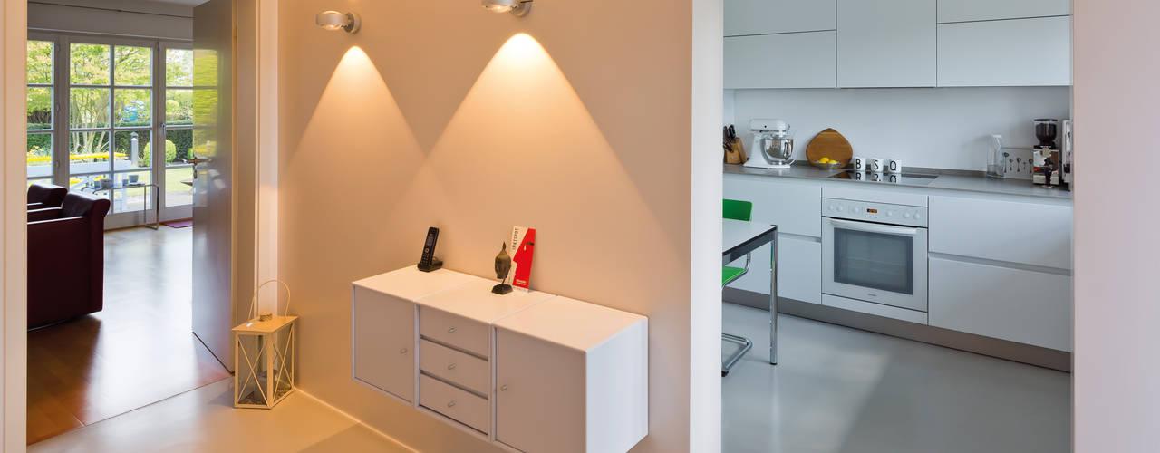 Loftflor Boden:   von Loftflor GmbH & Co KG