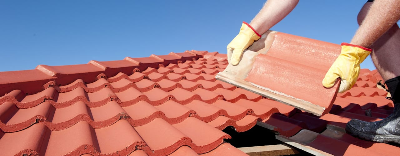 Waterproofing & Roof Repair:   by Waterproofing Durban