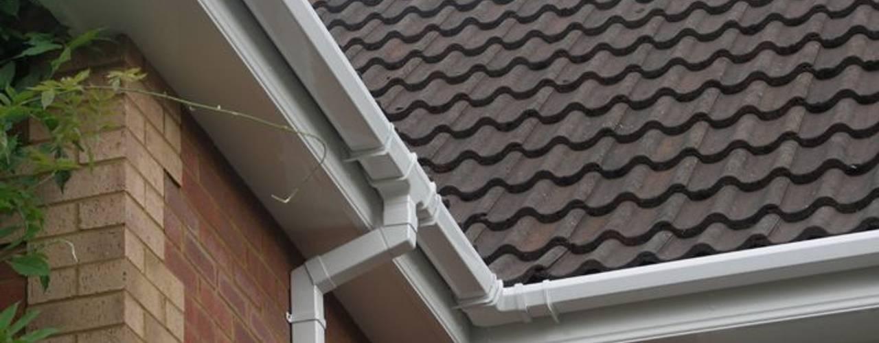 Waterproofing & Roof Repair:   by Waterproofing Durban,