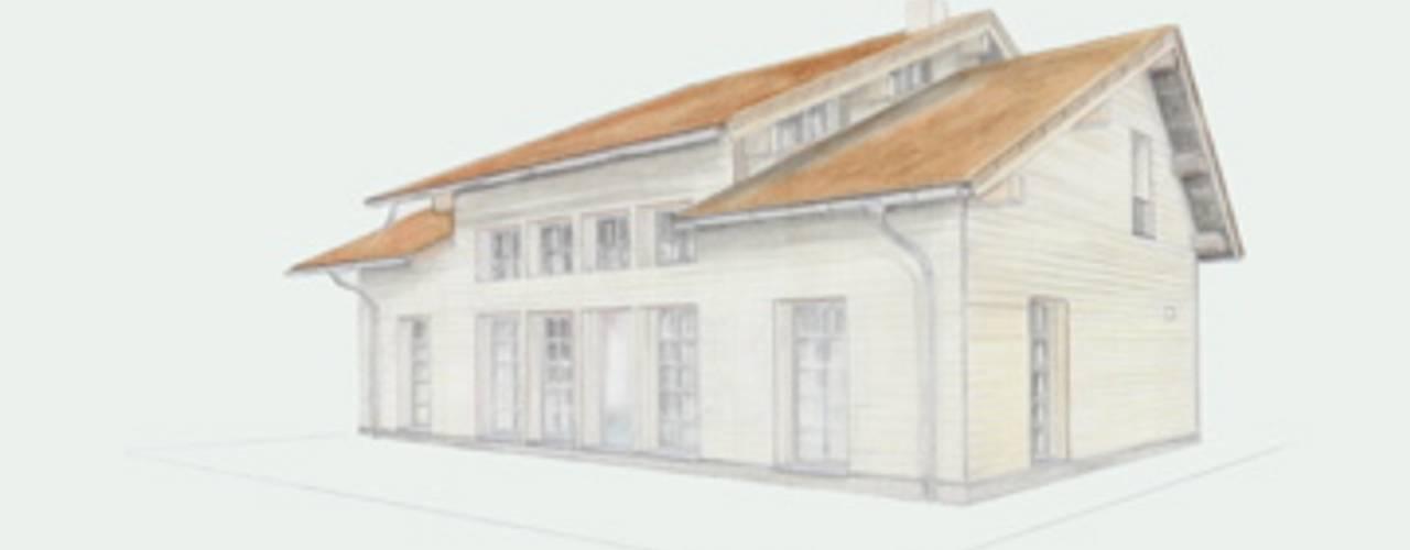 Müllers Büro Klasik