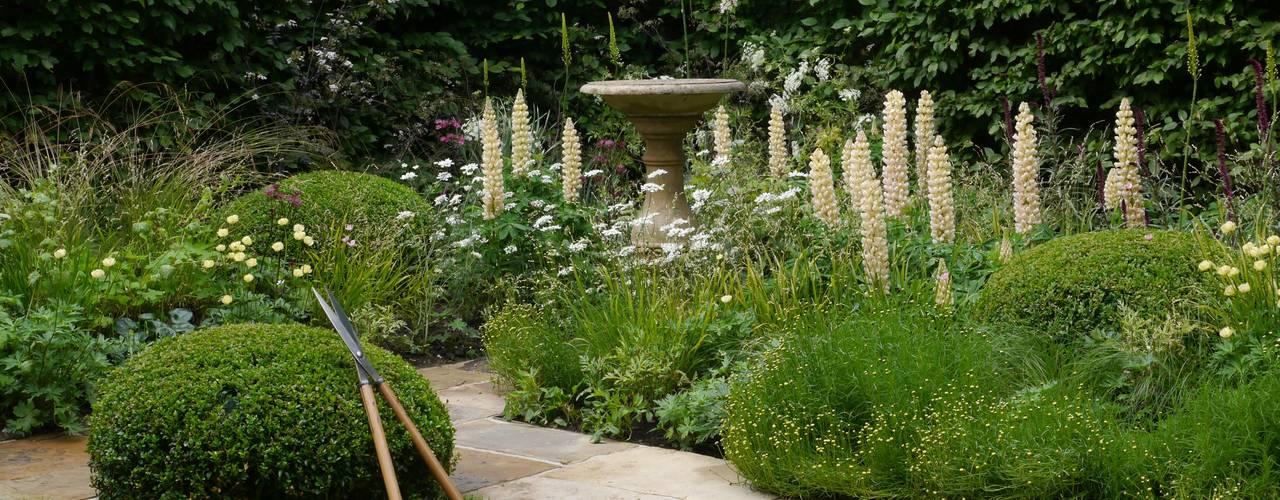 Garten von Woodsford Landscapes , Klassisch