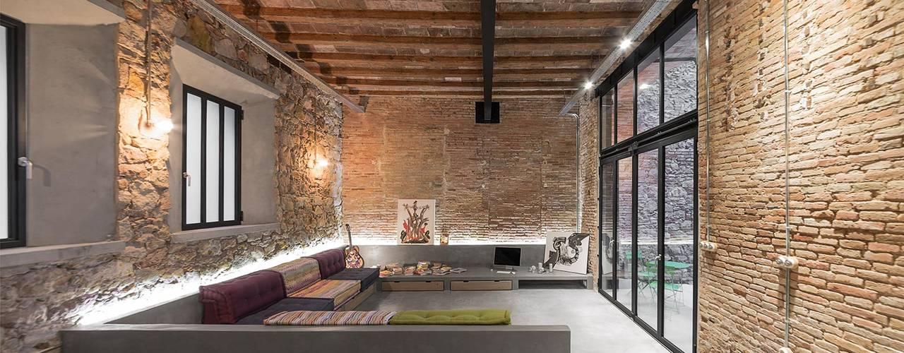 Alte Hauser Stilvoll Renovieren 9 Ideen