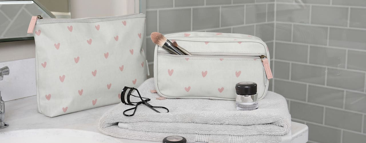 Sophie Allport Hearts Collection de Sophie Allport Rural