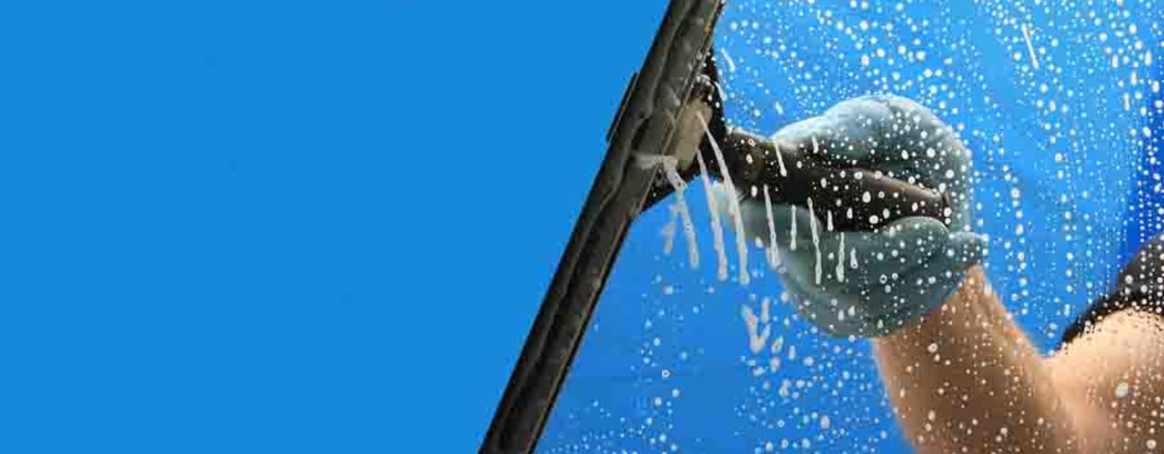 Window Cleaning Crewe by Window Cleaning Services Crewe