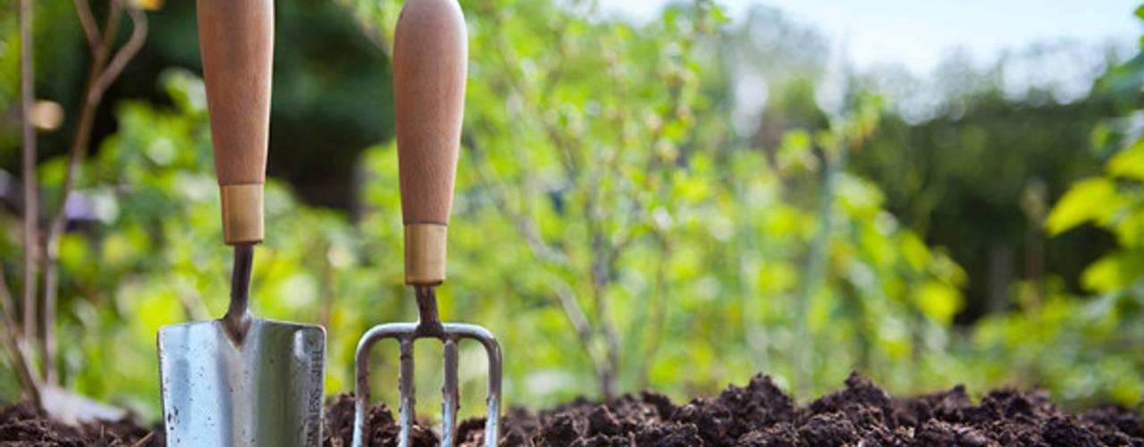 Garden Fencing in Warrington di Gardener Warrington