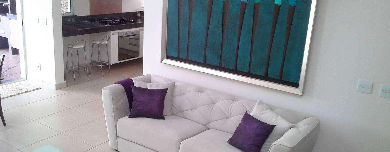 Come disporre i mobili in casa for Siti mobili casa