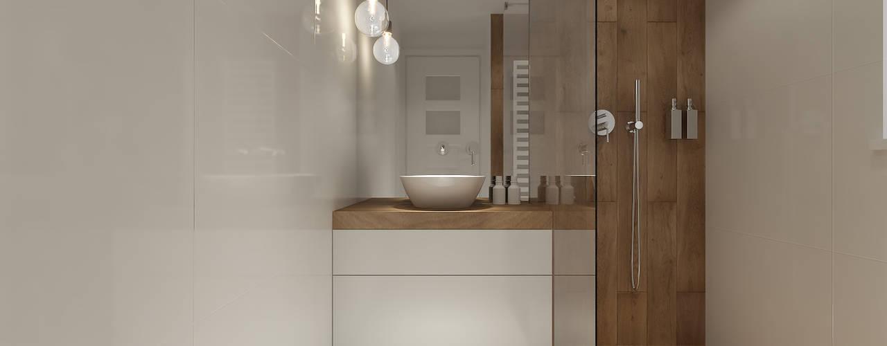16 Moderne Duschen Mit Denen Kleine Bader Ganz Gross Rauskommen