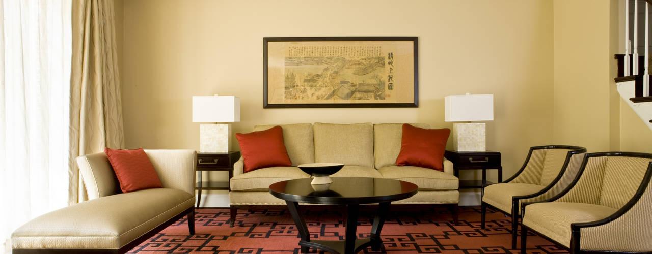 40 Stunning Small Living Room Design Ideas To Inspire You: 6 Living Room Decor Styles To Inspire You