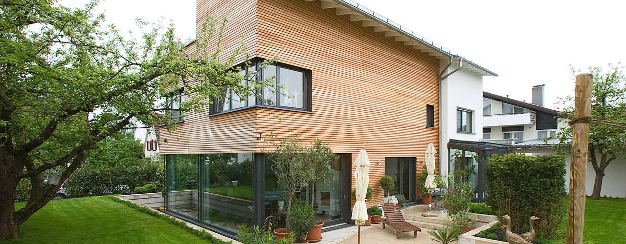 avant apr s une maison des ann es 50 transform e. Black Bedroom Furniture Sets. Home Design Ideas