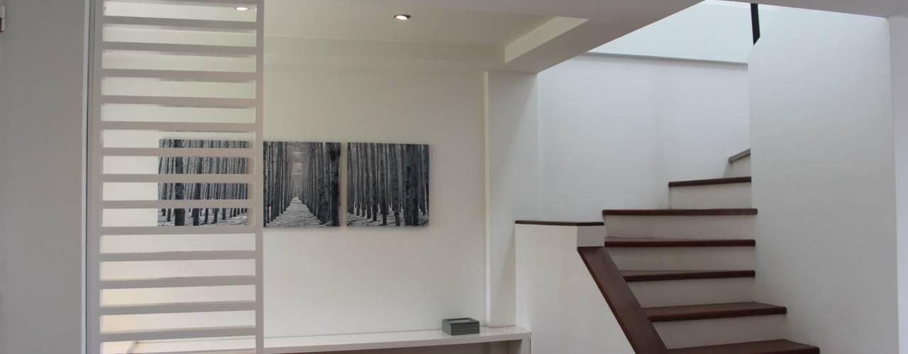 Ruang Kerja by Home Reface - Diseño Interior CDMX