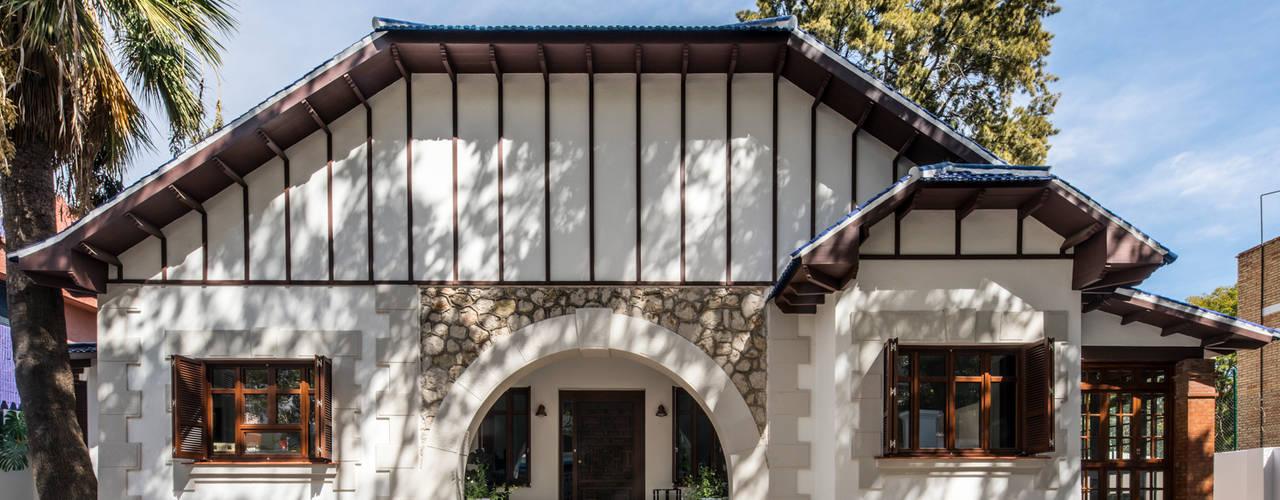 El jardín de azahar: Hoteles de estilo  de Anticuable.com