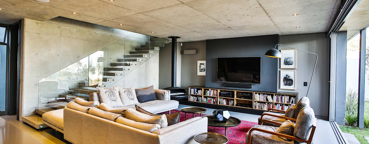 13 South African living room designs to inspire you | homify
