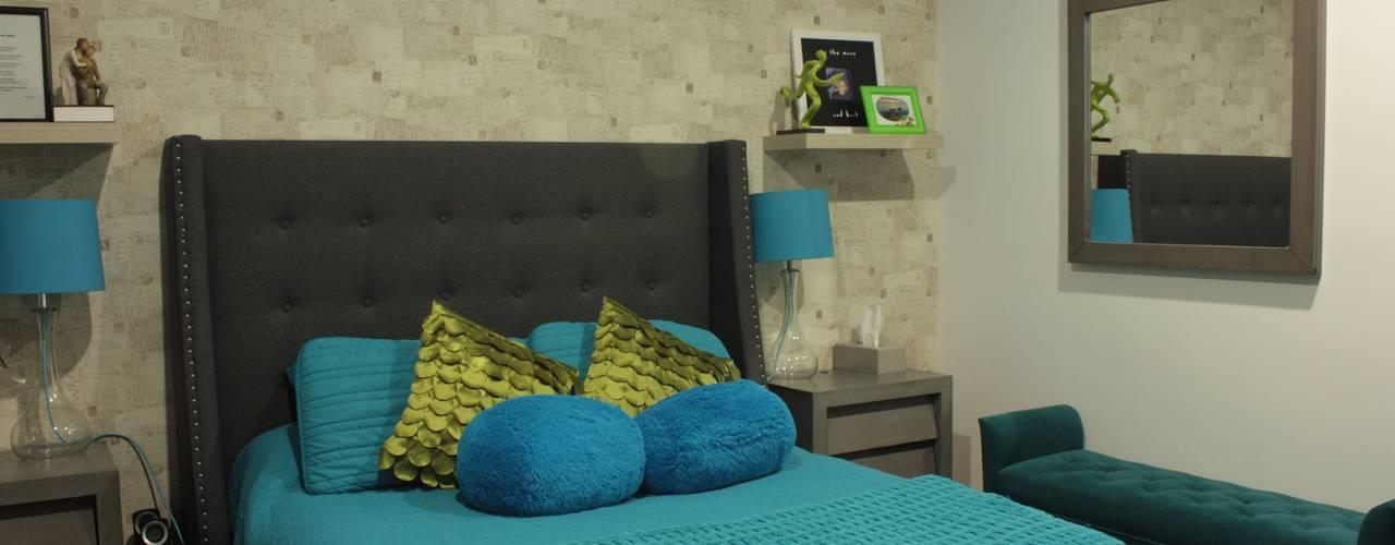 kleines schlafzimmer einrichten mit diesen ideen konnen sie ein kleines schlafzimmer grosartig einrichten, 20 superschöne ideen für kleine schlafzimmer, Innenarchitektur
