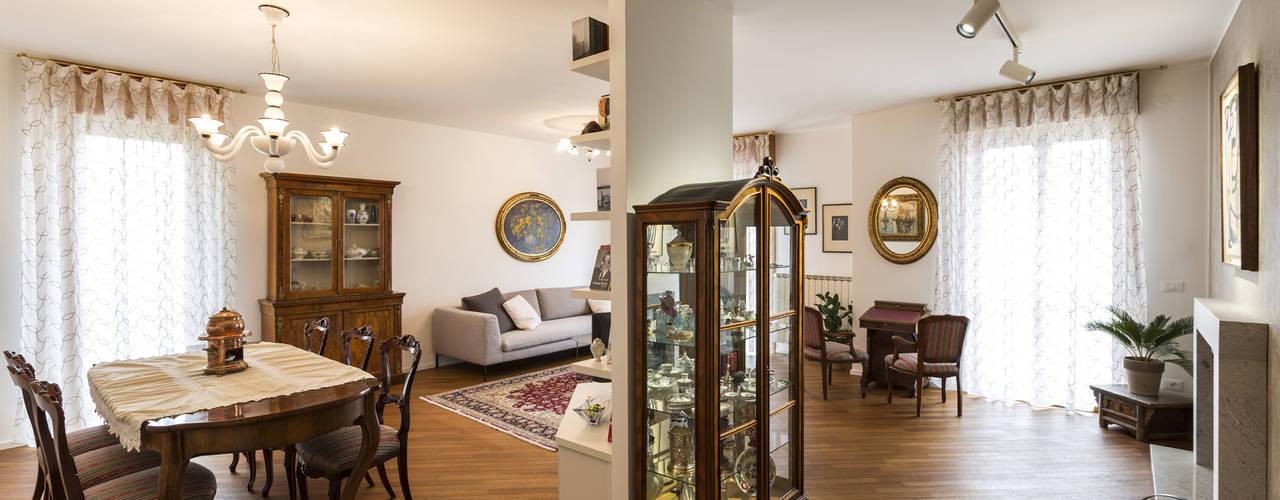 Una casa accogliente ricca di dettagli sorprendenti - Casa accogliente ...