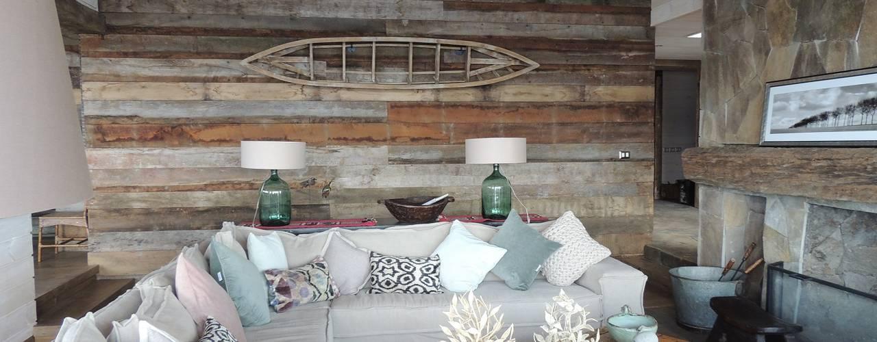 Decoraci n vintage todo el estilo para tu hogar for Todo en decoracion para el hogar