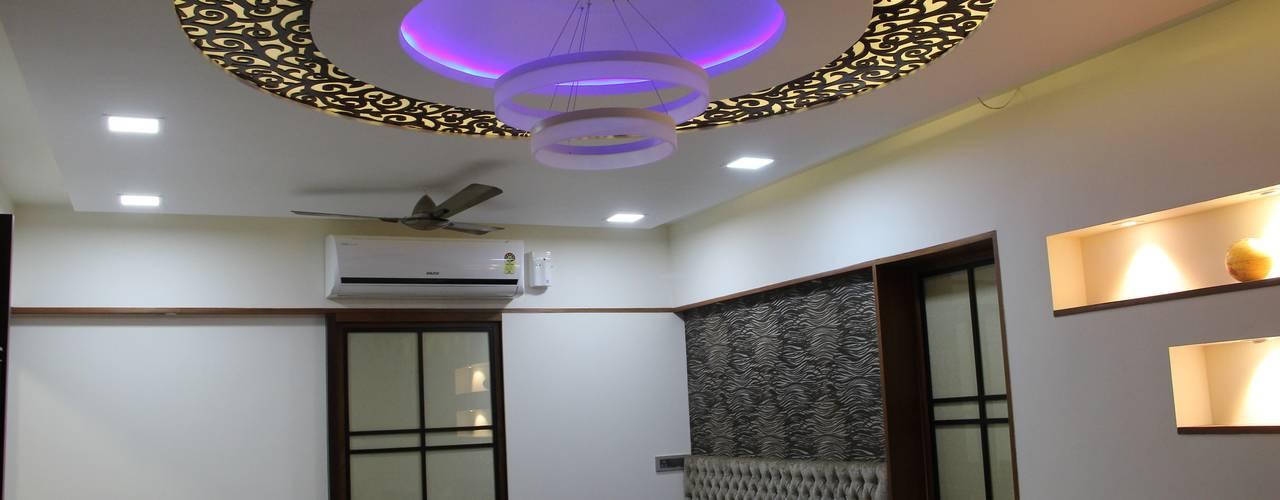 :   by Vinayak Interior | Interior Designing and Decorator Companies