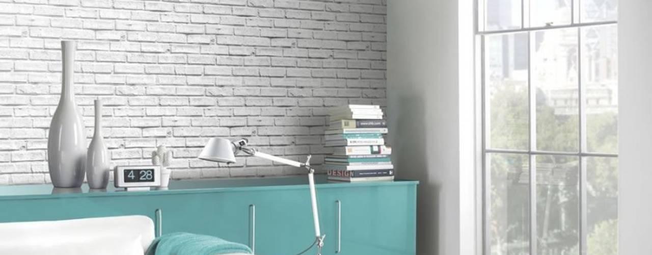 6 materiales perfectos para aislar el ruido en casa