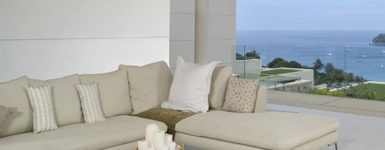 . 10 sofa designs for a modern living room