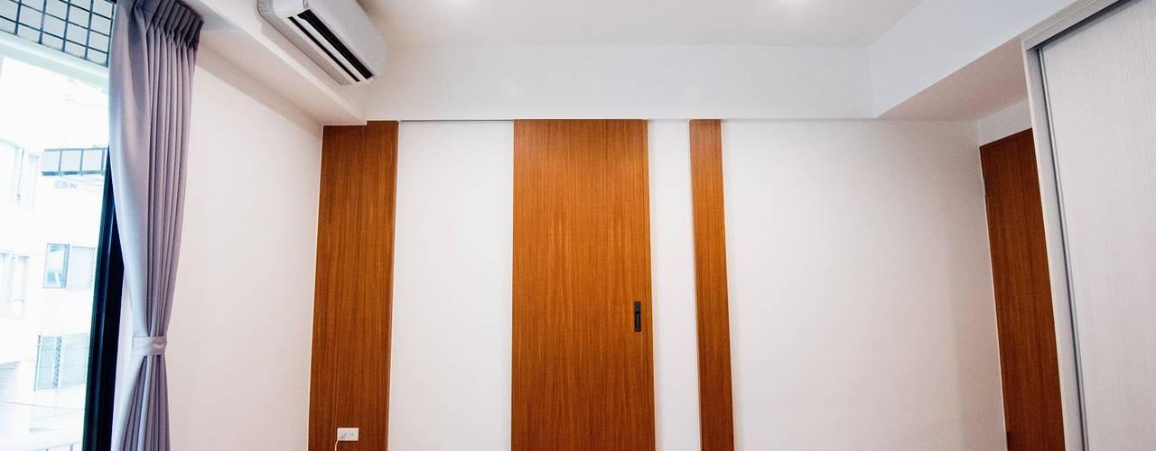 by 寬軒室內設計工作室