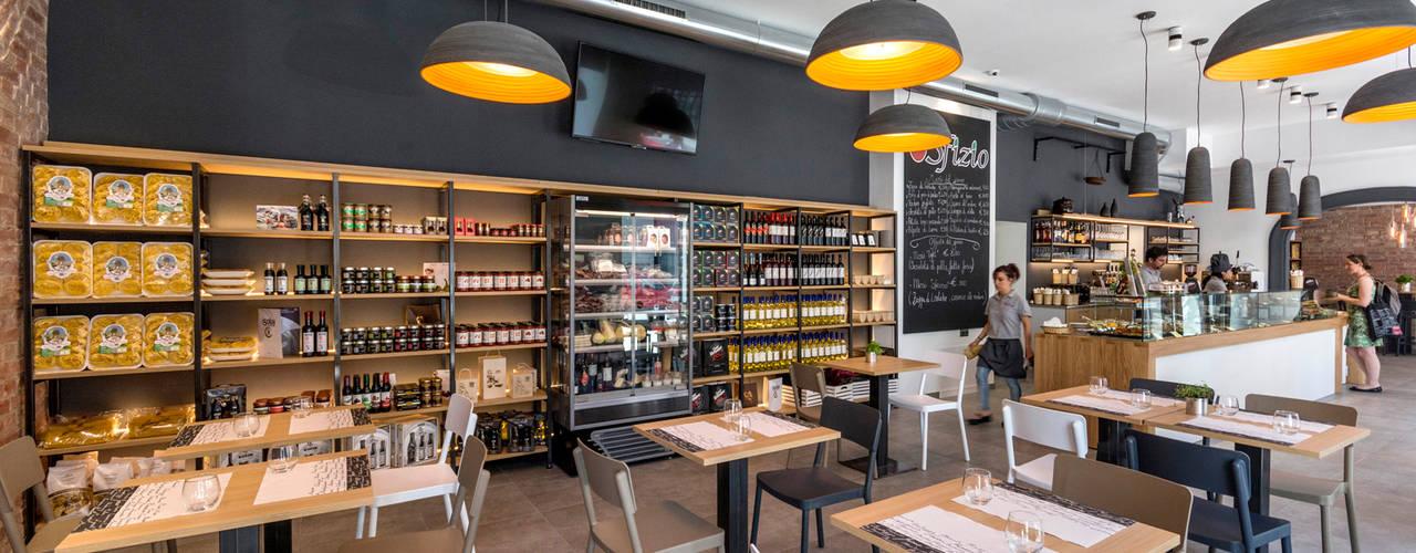 AL ARCHITEKT -  in Wien의  레스토랑