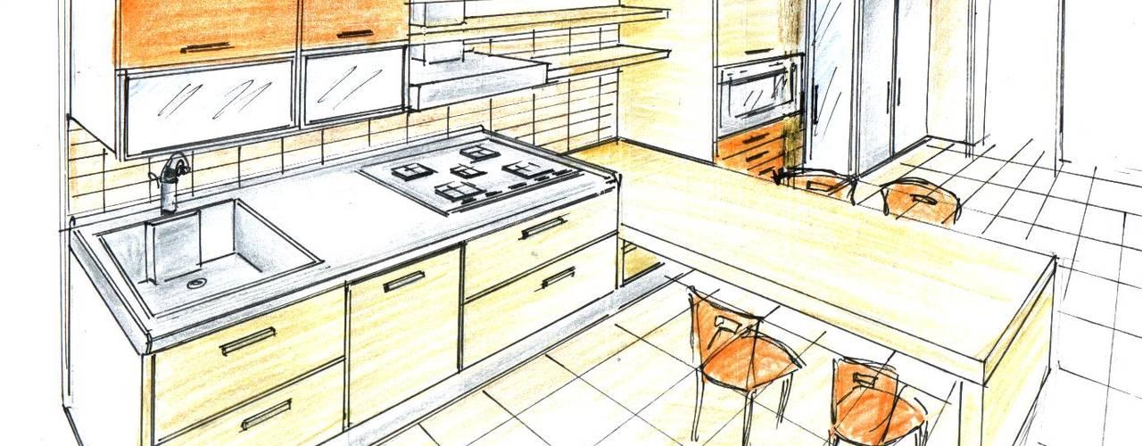 Cappa da Cucina: Tutti gli Obblighi di Legge e Normative