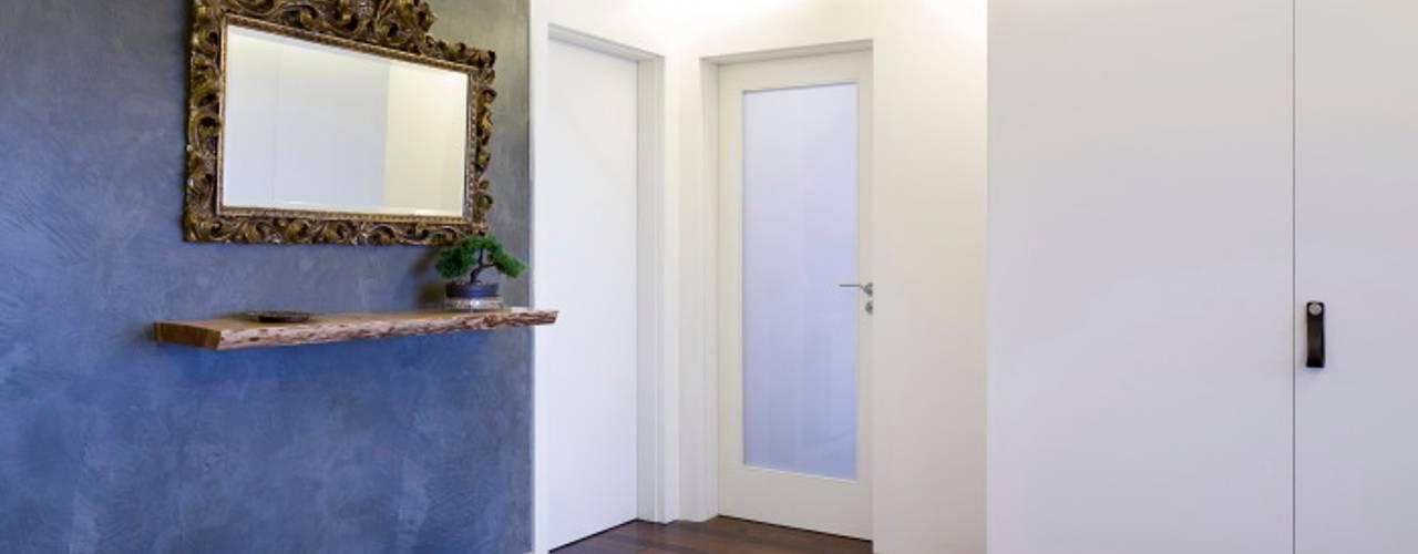 Boavista   2017: Corredores e halls de entrada  por Susana Camelo