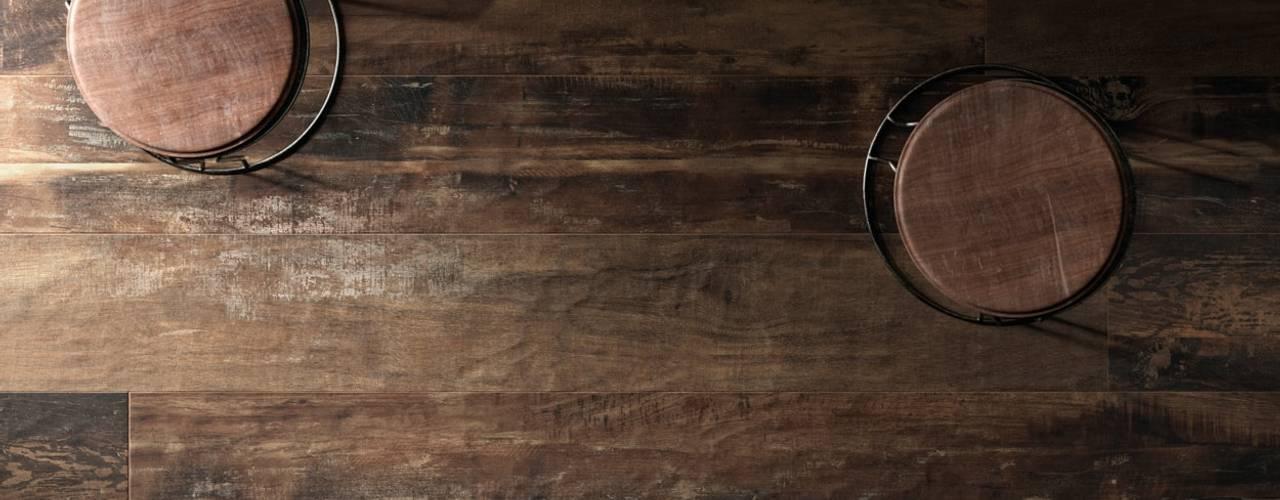 Fliesen in Holzoptik Fliesen Sale Moderne Esszimmer Fliesen Braun