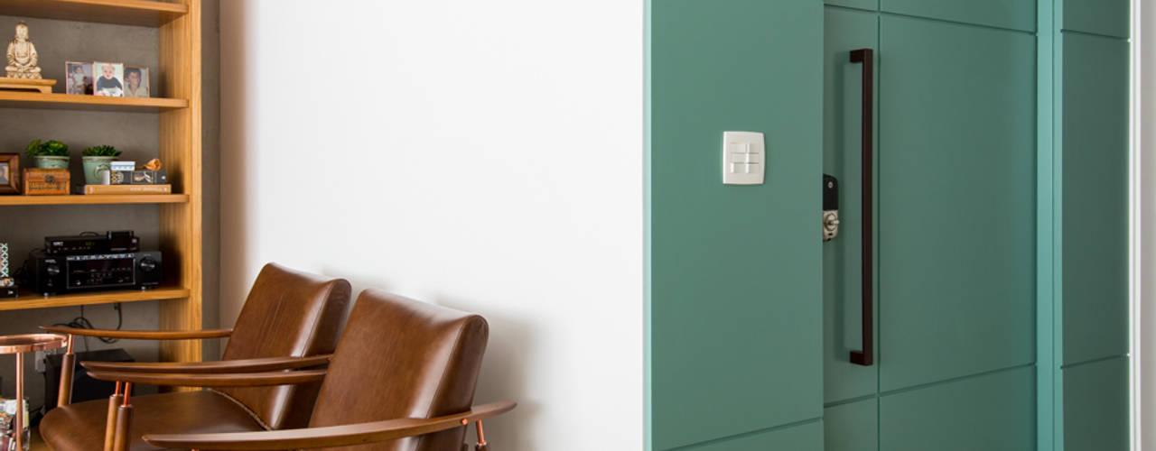 Doors by RF DESIGN DE INTERIORES