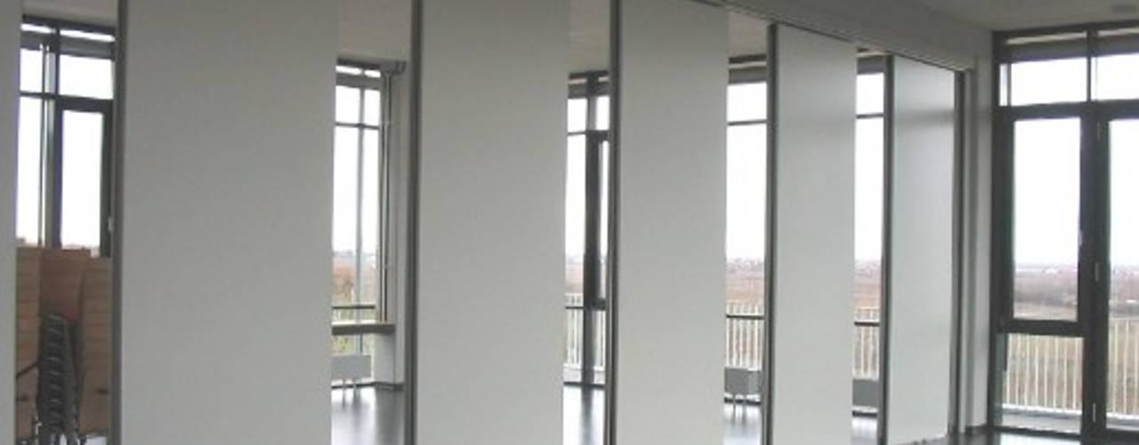 0818385925 Walls & flooringWall & floor coverings