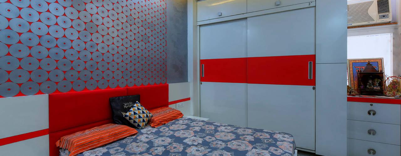 Residential Proj 2:   by shritee ashish & associates