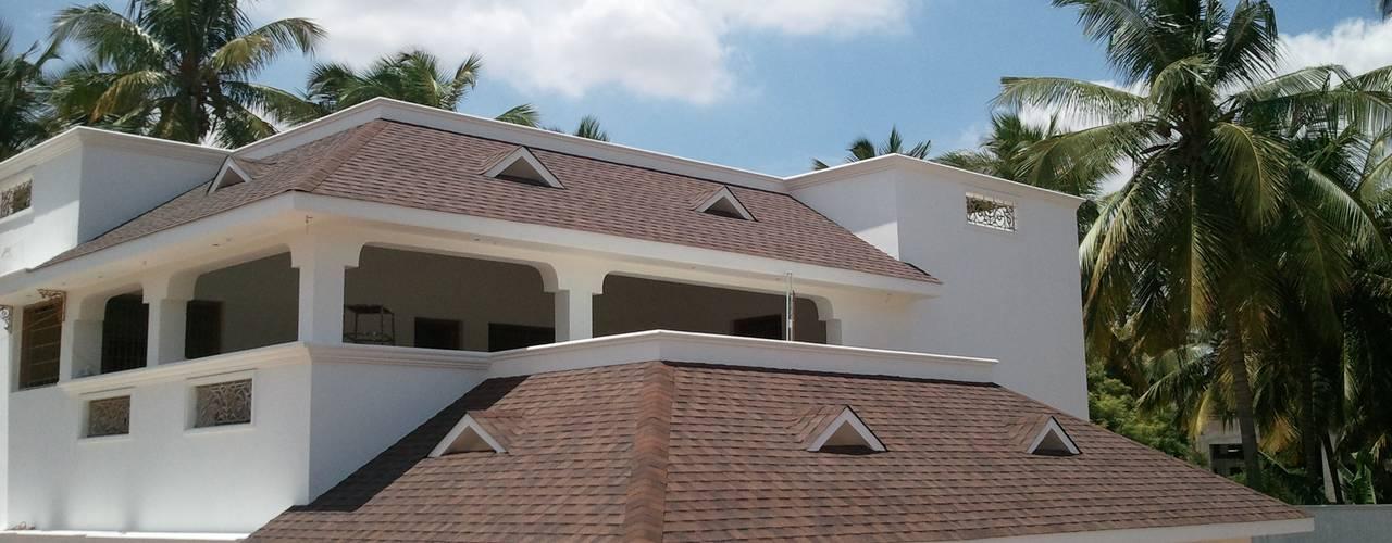 Sri Sai Architectural Products Dak