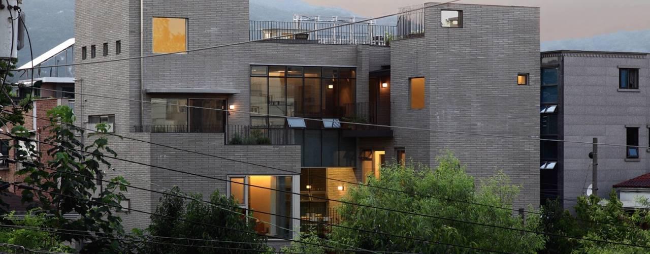 Birdeye View: kimapartners co., ltd.의  다가구 주택