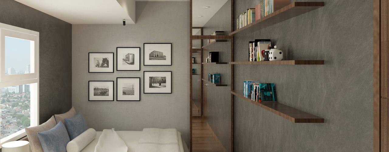 96+ Ide Desain Kamar Paling Keren Download Gratis