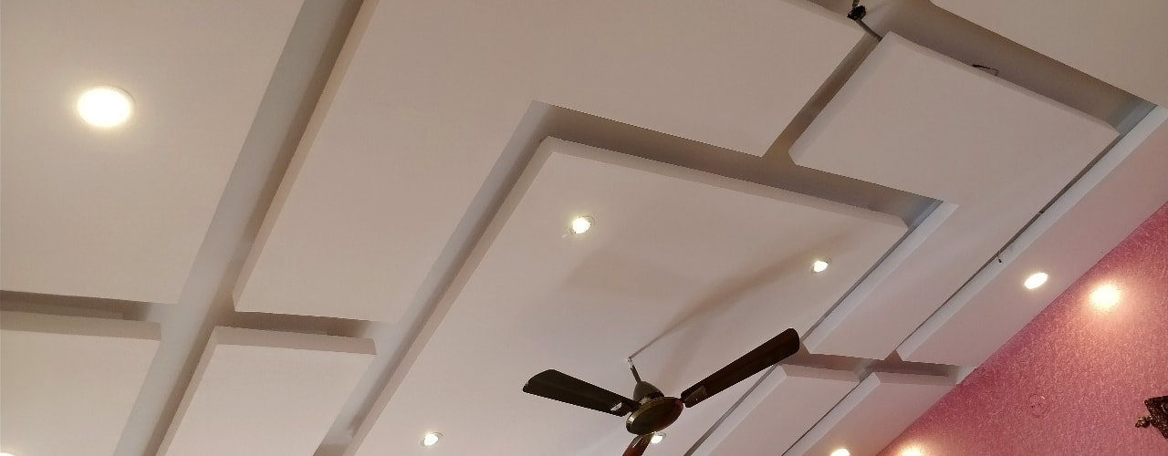 Mr Mahesh Ashwath:  Bedroom by Pebblewood.in