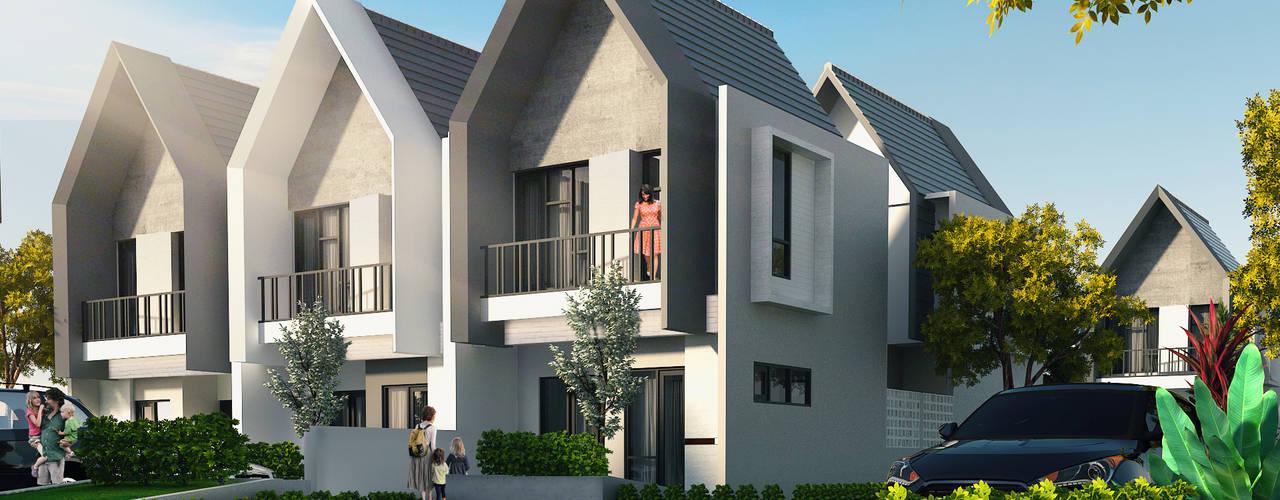 450 konsep rumah eco green Gratis