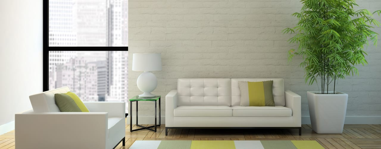 11 Pictures Of Beautiful Living Rooms In Mumbai Homes