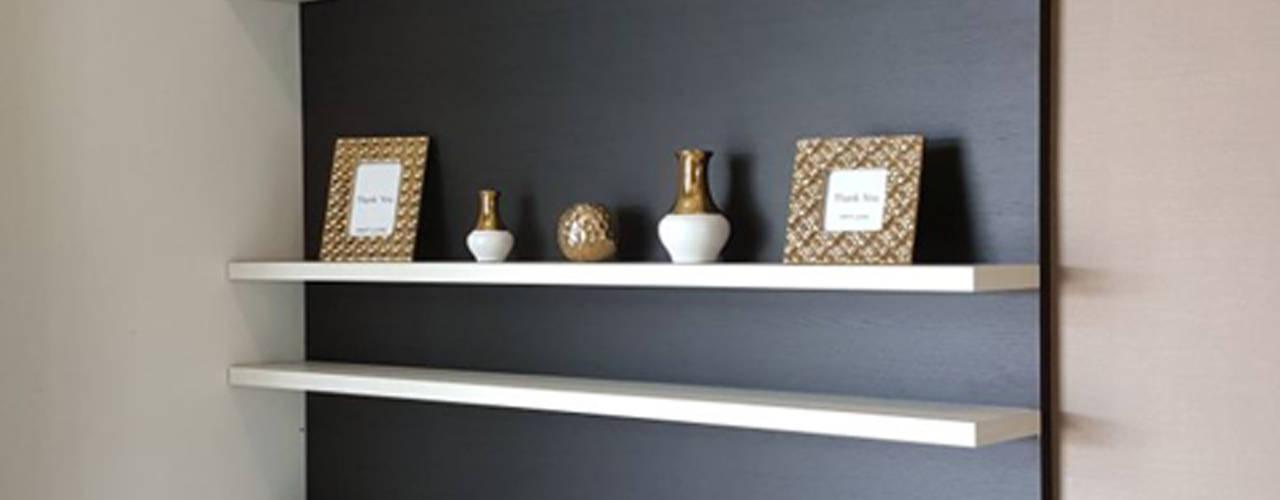 5 Cara Jitu Memilih Hiasan Dinding Ruang Tamu Minimalis