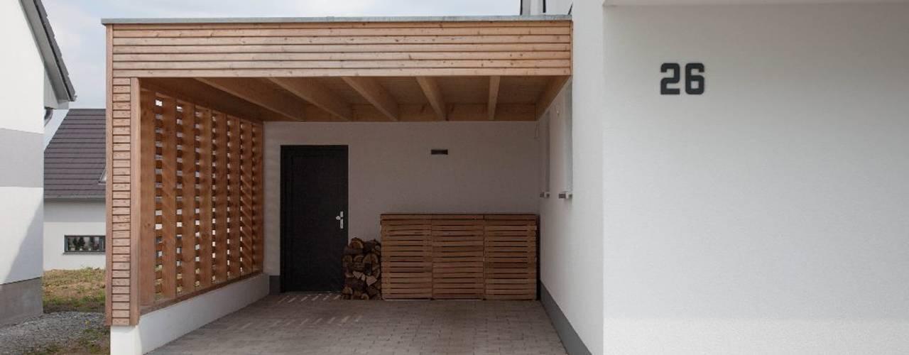 was kostet ein carport. Black Bedroom Furniture Sets. Home Design Ideas