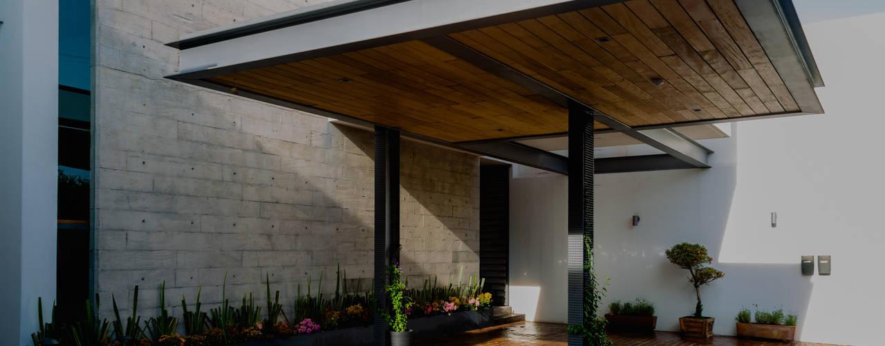 wie baue ich einen carport. Black Bedroom Furniture Sets. Home Design Ideas