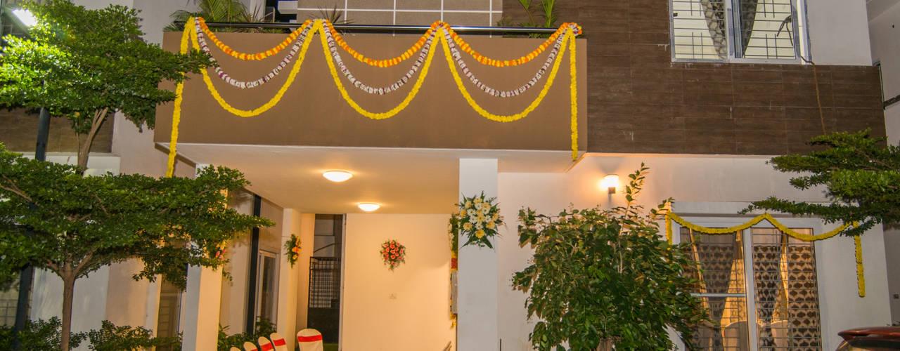 Home Design Ideas Bangalore: Home Design Ideas By Interior Decorators In Bangalore