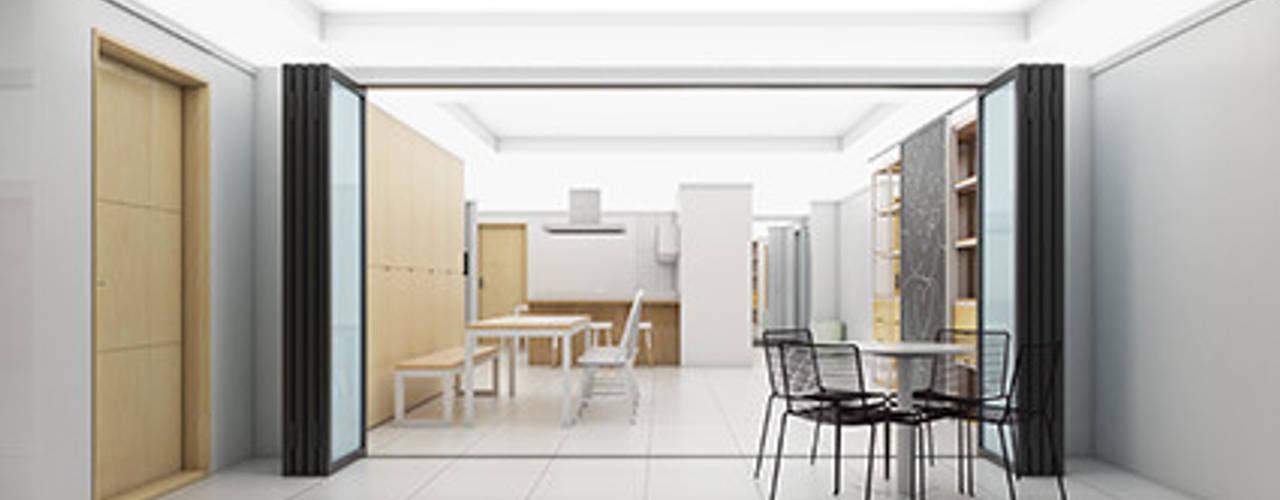 아파트인테리어 투시도 디자인모리