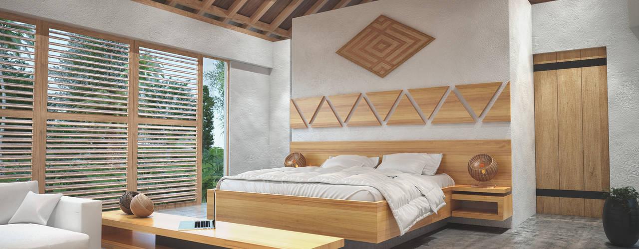 Adrede Diseño Hotels