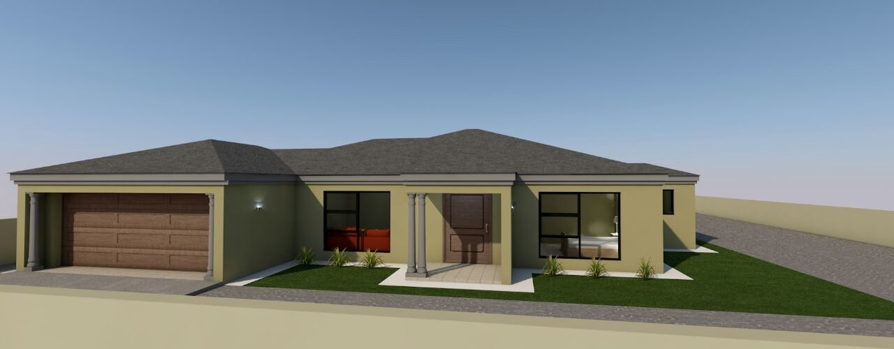 Limpopo Projects:   by MNM MULTI PROJECTS