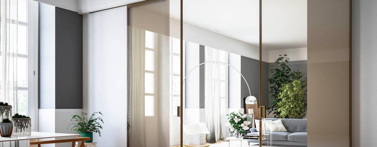 ADL Piana Basic Door من IQ Furniture
