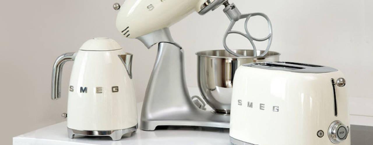 Amor ao Clássico! DIONI Home Design CozinhaUtensílios de cozinha