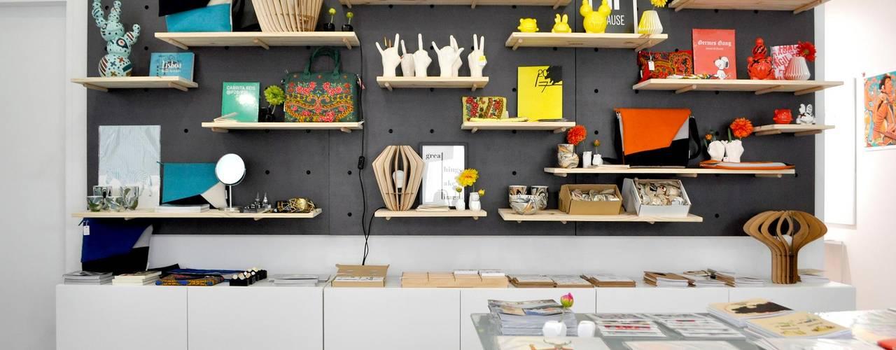 Apaixonarte - Loja e Galeria de Artistas Portugueses! DIONI Home Design ArteOutras obras de arte